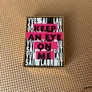 イヴサンローランボーテ(Yves Saint Laurent Beaute)のアイシャドウ YSL(アイシャドウ)
