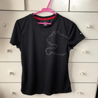 プーマ(PUMA)のプーマレディースTシャツ(ウェア)