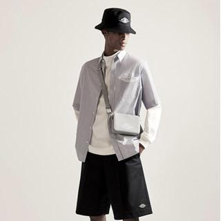 ディオール(Dior)のAIR DIOR エアディオール Tシャツ(Tシャツ/カットソー(七分/長袖))