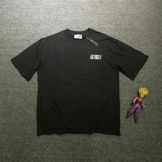 トゥデイフル(TODAYFUL)のAskyurself Paisley Confusion Tee 2020春夏(Tシャツ(半袖/袖なし))