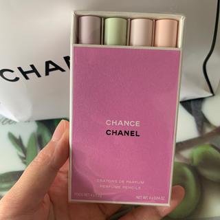 CHANEL - シャネル香水