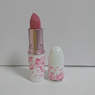 MAC - M·A·C 2019春 Lipstick WAGASA TWIRL