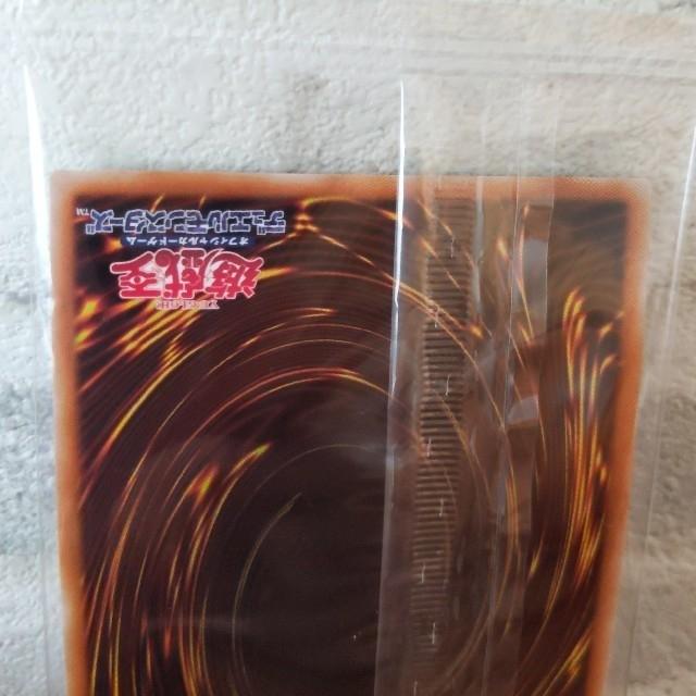 遊戯王 【専用】青眼の白龍 プリズマティックシークレットレア エンタメ/ホビーのアニメグッズ(カード)の商品写真