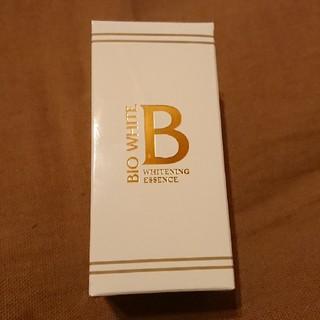 エビスケショウヒン(EBiS(エビス化粧品))のエビス化粧品  EBiS ビーホワイト33ml(美容液)