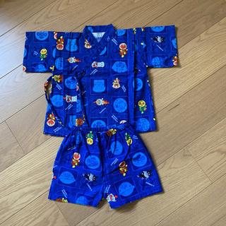 アンパンマン(アンパンマン)のアンパンゆかた 95(甚平/浴衣)