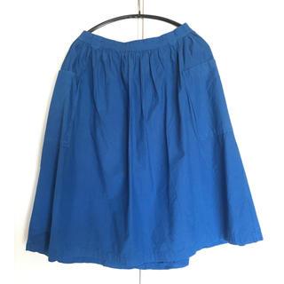 bulle de savon - bulle de savon タイプライタースカート