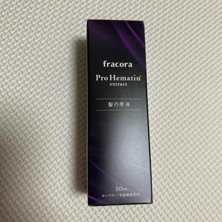 フラコラ(フラコラ)のプロヘマチン原液 50ml フラコラ ヘア美容液 fracora(ヘアケア)