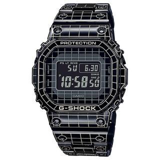 カシオ(CASIO)の新品・未使用★国内正規品★G-SHOCK★GMW-B5000CS-1JR(腕時計(デジタル))