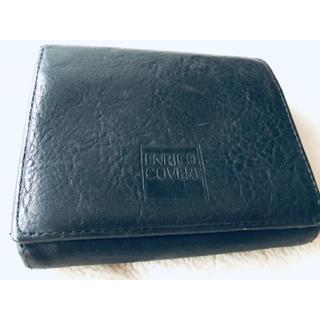 エンリココベリ(ENRICO COVERI)の財布♡♡  エンリコ   コベリ    値下げします❗(その他)