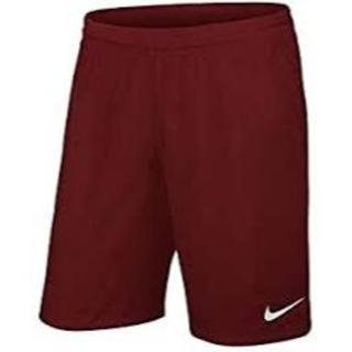NIKE - 新品 Nike サッカーパンツ