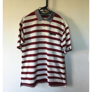 デサント(DESCENTE)のDESCENTE GOLF ポロシャツ(ウエア)