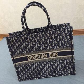 Dior - Christian Dior クリスチャンディオール
