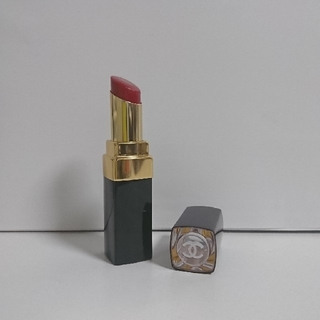 CHANEL - CHANEL ROUGE COCO FLASH AMOUR