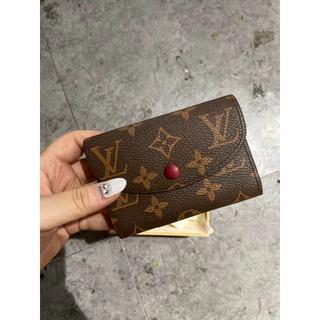 LOUIS VUITTON - Louis Vuitton コインケース