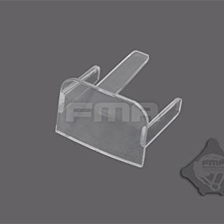 FMA EoTech553ホロサイト用クリアレンズカバー(カスタムパーツ)