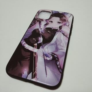 【鬼滅の刃】iPhone11 スマホカバー ケース(iPhoneケース)