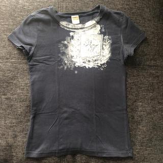 アバクロンビーアンドフィッチ(Abercrombie&Fitch)のTシャツ アバクロ S(Tシャツ(半袖/袖なし))
