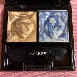 ESPRIQUE - エスプリーク 限定色ケース付