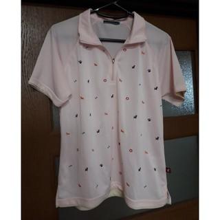 パーソンズ(PERSON'S)のPERSON'Sポロシャツ(ポロシャツ)