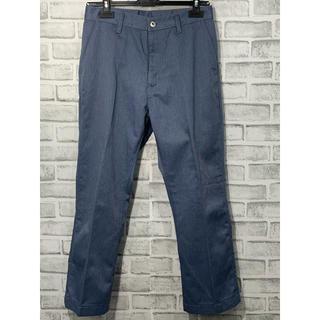 Jieda - KAIKO カイコー the trousers トラウザー prest