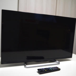 SHARP - SHARP シャープ 液晶テレビ