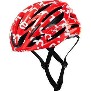 シュプリーム(Supreme)のSupreme Giro Syntax MIPS Helmet Mサイズ(ヘルメット/シールド)