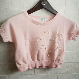 トッカ(TOCCA)のTOCCA  100(Tシャツ/カットソー)