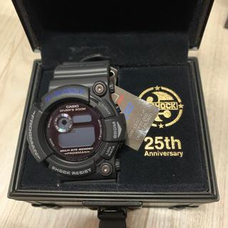 カシオ(CASIO)のポッキー様確認の用(腕時計(デジタル))