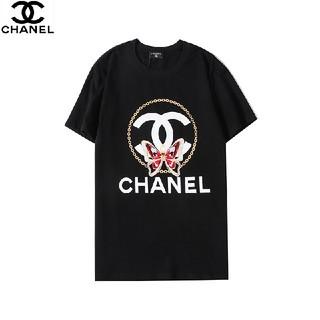 CHANEL - Chanel シャネル Tシャツ 新品  男女兼用 正規品
