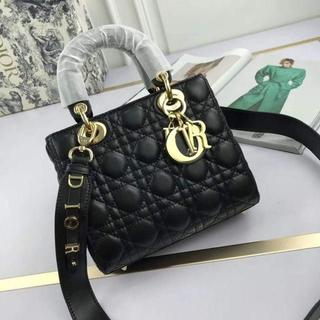 Dior - 価格相談可♡ショルダショルダーバッグーバッグ