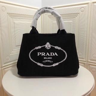PRADA - 大人気PRADA プラダ カナパ