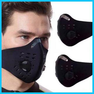 トレーニングマスク肺活量アップ ダイエット  持久力 メンズ レディース