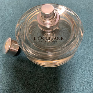 L'OCCITANE - ロクシタン L'OCCITANE PIERRE HERME
