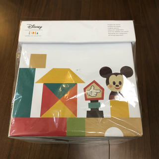 Disney - キディア ミッキー&フレンズ ディズニー