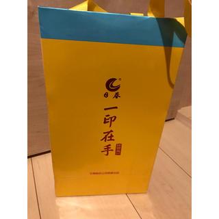 中国高級茶っぱ 鉄観音
