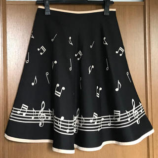 M'S GRACY - エムズグレイシー スカート