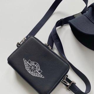 クリスチャンディオール(Christian Dior)の最終値下げ新品★AIR DIOR エアーディオール★(ショルダーバッグ)