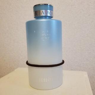 アクセーヌ(ACSEINE)のアクセーヌ化粧水 モイストバランスローション(化粧水/ローション)