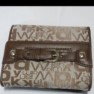 ピンキーウォルマン(pinky wolman)の【送料無料】ピンキーウォルマン財布(財布)