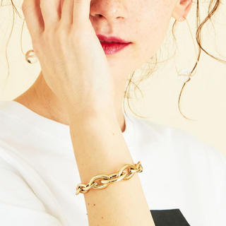 BEAUTY&YOUTH UNITED ARROWS - BEAUTY&YOUTH UNITED ARROWS ブレスレット