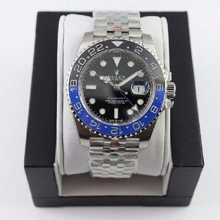 SEIKO - 極美品】 即購入OK  腕時計