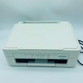 エプソン(EPSON)のEPSON PX-045A 中古 互換インクに交換済み(OA機器)