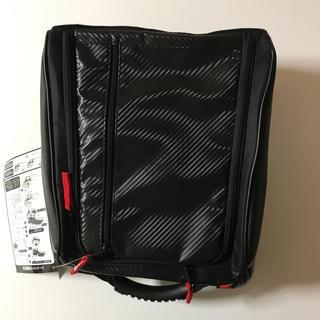 ホンダ(ホンダ)のシートバッグ EX-T87(装備/装具)