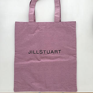 JILLSTUART - JILL STUART トートバック