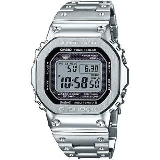 ★国内正規品 ソーラー電波時計 GMW-B5000D-1JF