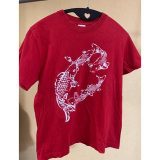 ヒロシマトウヨウカープ(広島東洋カープ)の広島カープTシャツ(応援グッズ)