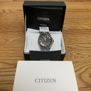 シチズン(CITIZEN)のCITIZEN コレクション Eco-Drive(腕時計(デジタル))