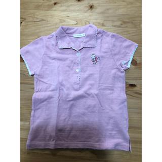 ニットプランナー(KP)の4点セット ゆう様専用(Tシャツ/カットソー)