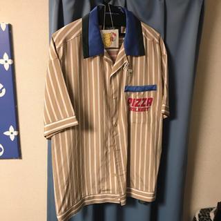 ミルクボーイ(MILKBOY)のミルクボーイ MILKBOY シャツ クリーニング済(シャツ)