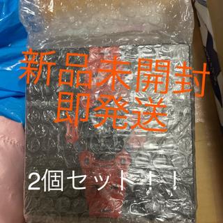 カシオ(CASIO)のCASIO GBD-H1000-4JR G-Shock 赤 新品未使用(腕時計(デジタル))